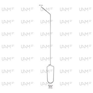 BENIQUE Catheters | Metal Probes
