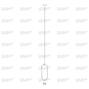 Catheters | Metal Probes