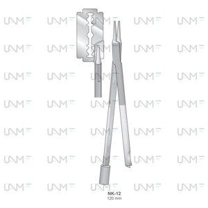 Scalpel Handles,Micro Scalpel Blades