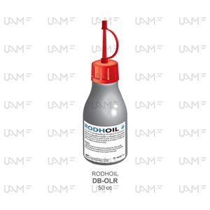 RODHOIL Instrument Maintenance
