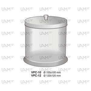 Sterilization Container